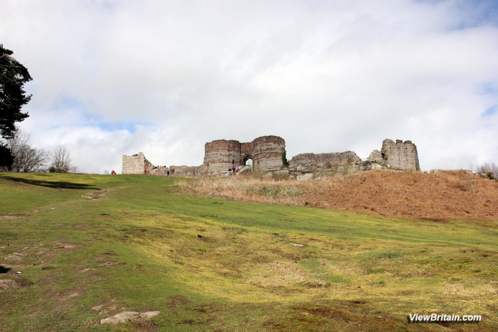 Beeston-Castle-picture-from-outside