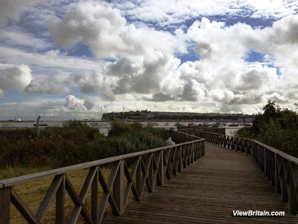 Cardiff-Bay Wetlands-Reserve
