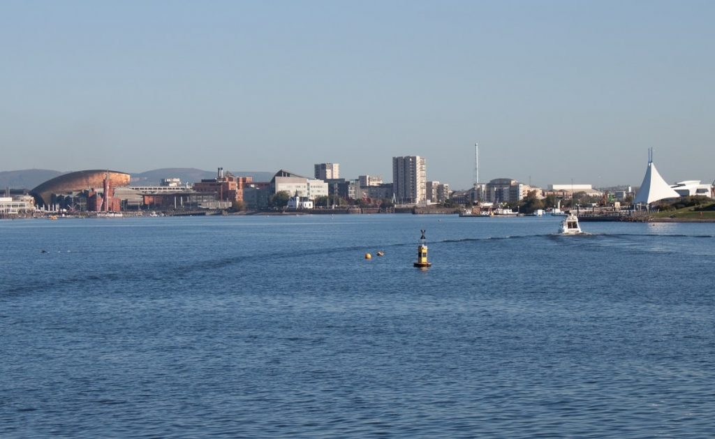 Cardiff-bay-view