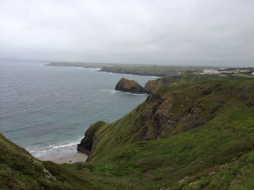 Lizard-peninsula-coastal-path