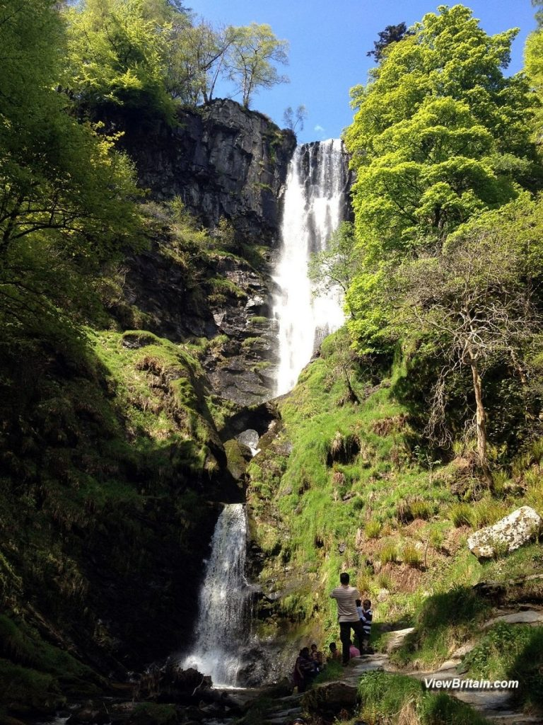 Pistyll-Rhaeadr-waterfall-full-view-Wales