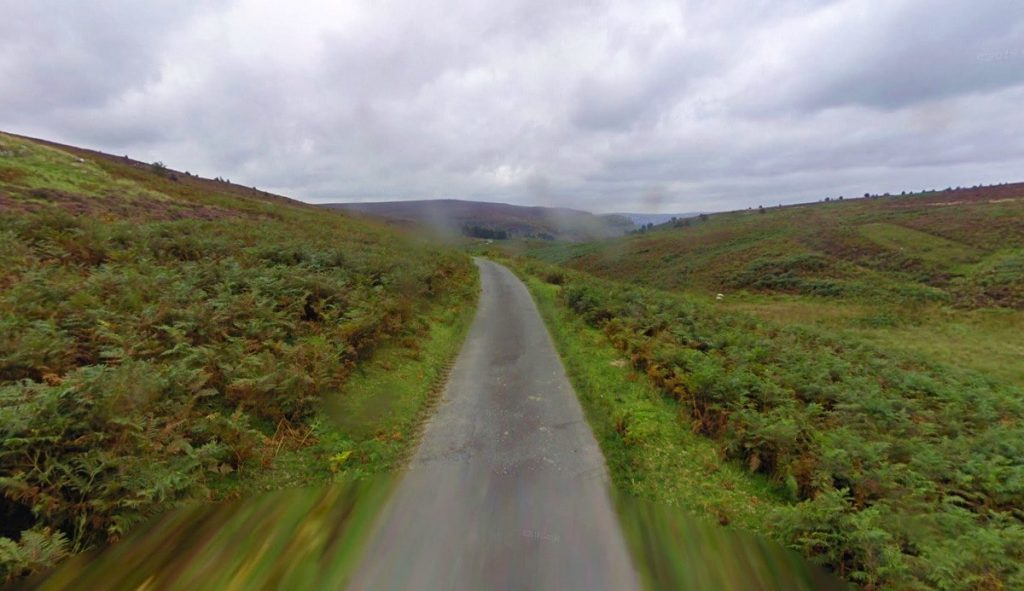 Scenic-Drive-From-Minera-to-Worlds-End-Google-Streetview