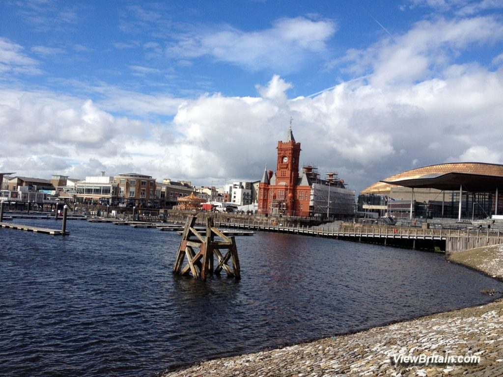 View-of-Cardiff-City-image