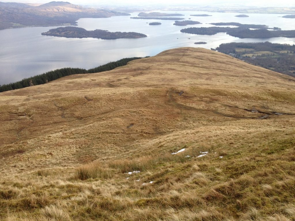 walk-up-the-hill-near-luss-village